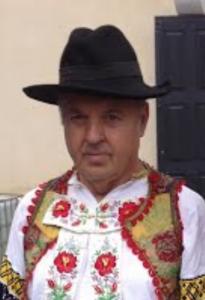 Jozef Ivančík